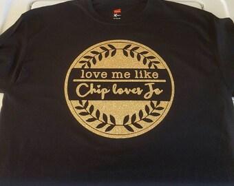 Download Chip loves jo   Etsy