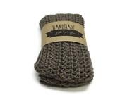 Traditional Crochet Scarf...