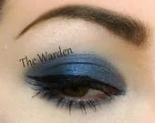 THE WARDEN - Handmade Min...