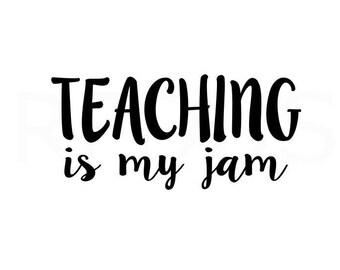 Download teacher life svg teacher svg teacherlife svg educator svg