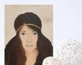 Original Painting - Grano...