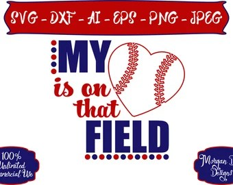 Download Houston Astros Cut Files, SVG Files, Baseball Clipart ...