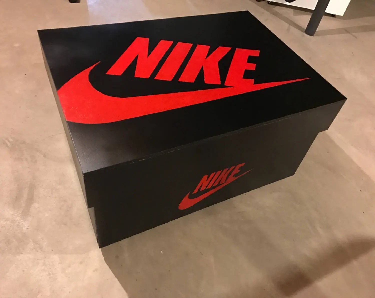 Shoe Storage Etsy