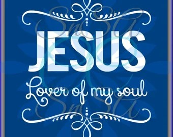 Download Angel SVG Wings Heart RIP Heaven Easter 2 Love Cricut ...