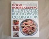 Vintage Good Housekeeping...