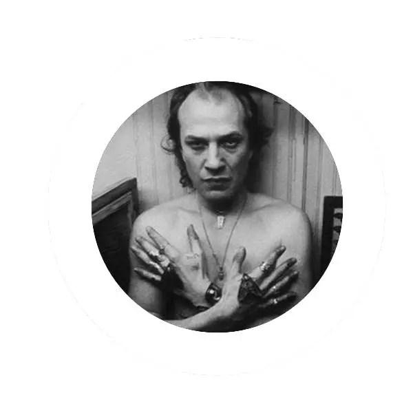 Buffalo Bill - Silence of...