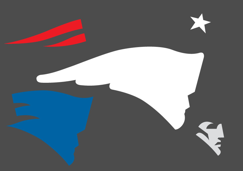 Download New England Patriots Svg, eps, gif, jpg, ai, dxf, pdf, png ...