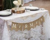 Mr & Mrs Banner, Mr and M...