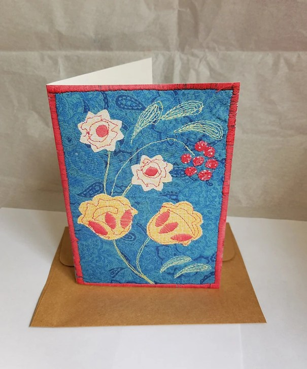 Greeting Cards with Envel...