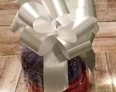 Bridal Shower Spa Gift Se...