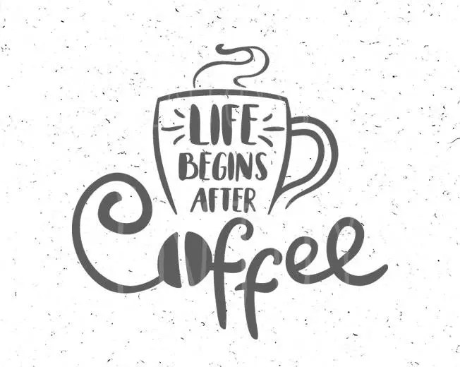Download Coffee svg Life begins after Coffee svg Cup of Coffee svg ...