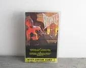 Vintage cassette tape, Da...