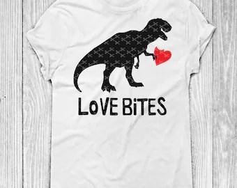 Download Love bites svg | Etsy