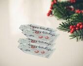Christmas Printable Gift ...