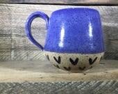 Ceramic Mug / Teacup / Ha...