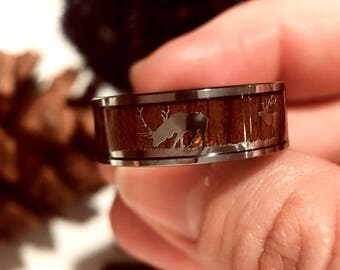Rings Paradise By RingsParadise On Etsy