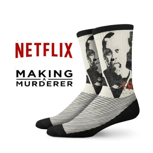 30 Gifts Under $30 Perfect For Netflix Lovers