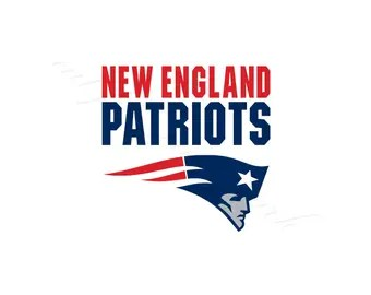 Download New england patriots decal | Etsy