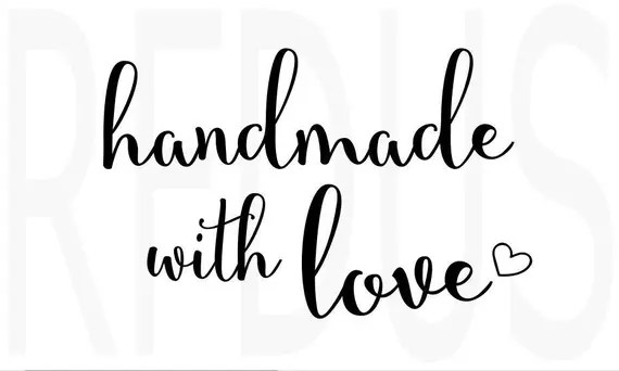 Download Made with love svg, Love svg, wreath svg, cute svg, diy ...