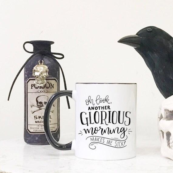 hocus pocus gifts
