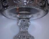 Vintage Goblet/Chalice