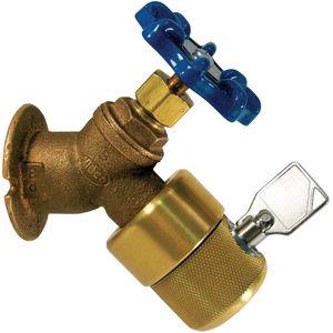 key fastenal