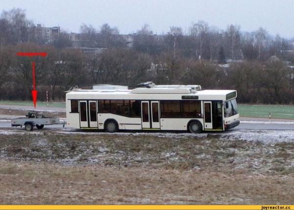 Челябинские троллейбусы челябинск авто картинки