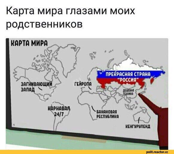 Штраф за незаконное пересечение границы теперь будет составлять 8500 грн., для группы лиц - 13 600 грн., - Слободян - Цензор.НЕТ 2402