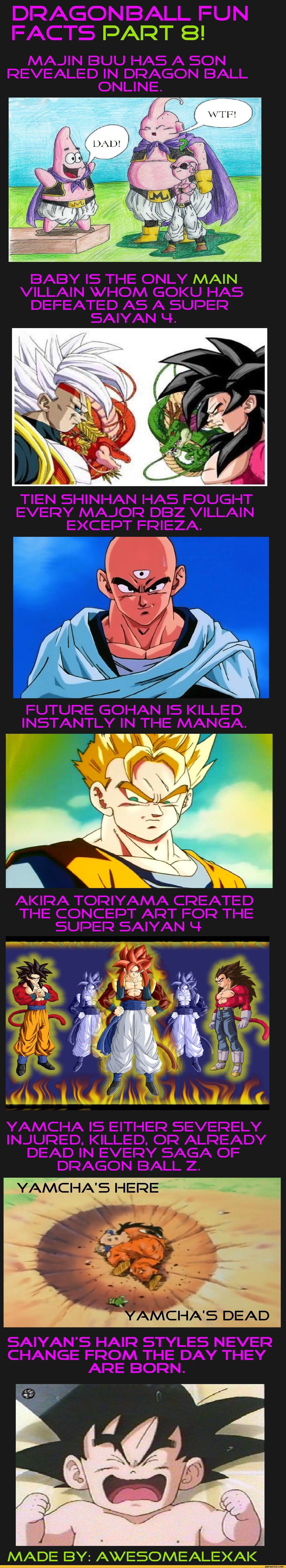 Dragon Ball Z Funny Pictures Amp Best Jokes Comics