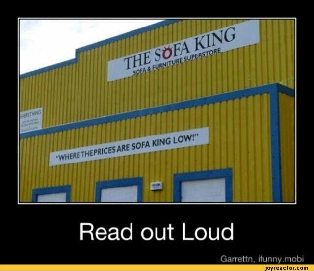 Read Out LoudGarrettn Ifunnymobi Funny Pictures