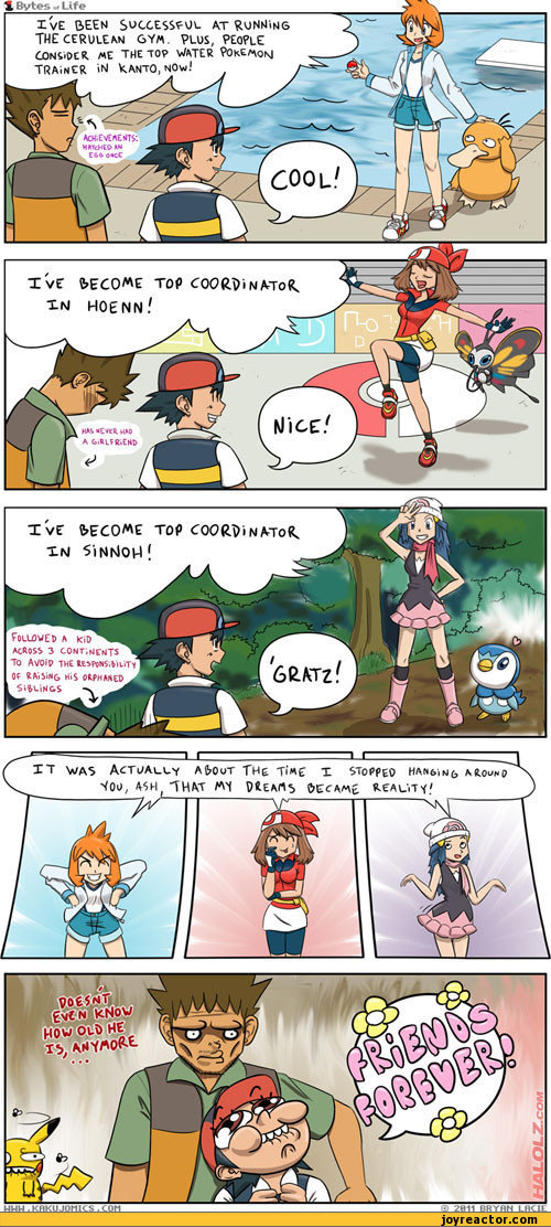 Hoenn Funny Pictures Amp Best Jokes Comics Images Video Humor Gif Animation I Lold