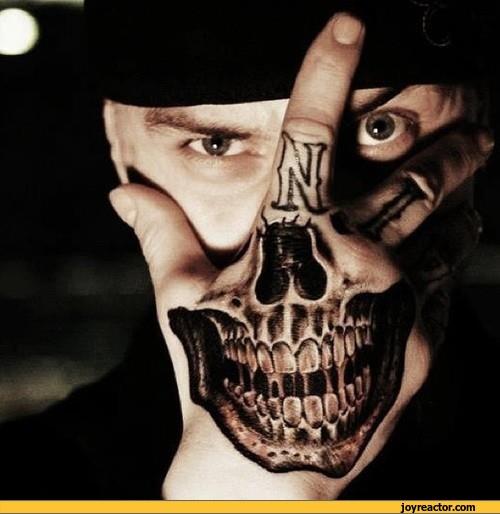 https://i1.wp.com/img0.joyreactor.com/pics/post/tattoo-art-gif-sandbox-1099405.jpeg