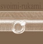 Шторная лента15 (150x155, 18Kb)