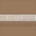 Шторная лента17 (150x151, 11Kb)