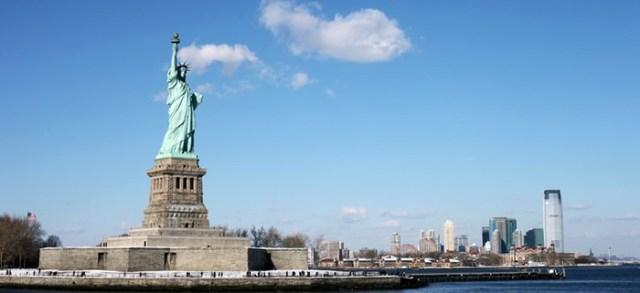 10 мест на Земле, куда скоро перестанут пускать туристов