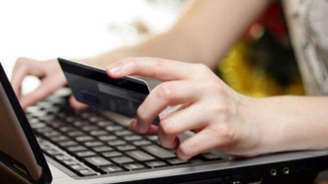 Интернет и бизнес в Сети