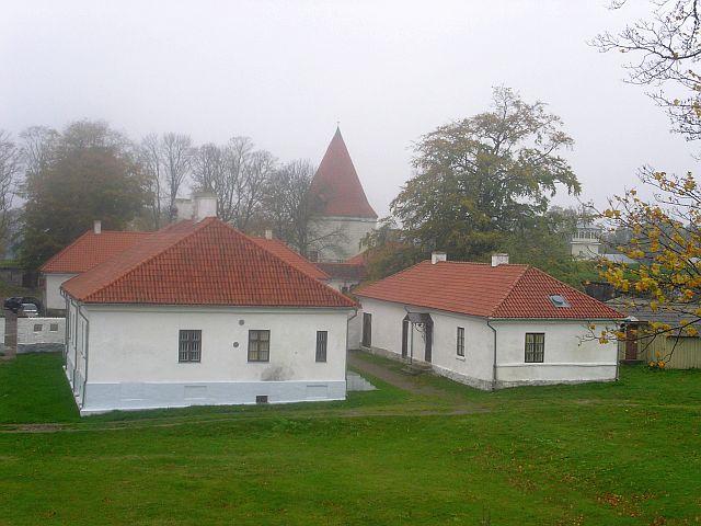 курессаре, замок 20 (640x480, 282Kb)
