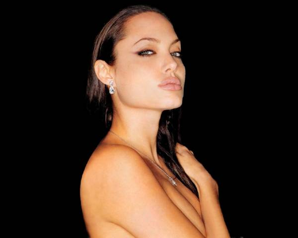 Самые красивые женщины мира (номинантки)