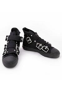 https://i1.wp.com/img0.liveinternet.ru/images/attach/c/0//42/692/42692842_Demonia_Black_Triple_Strap_High_Top_Sneakers.jpg