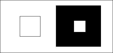 (394x184, 15Kb)