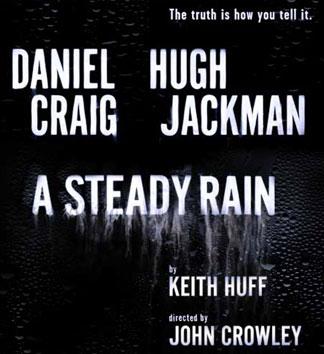 steady-rain (324x354, 28Kb)