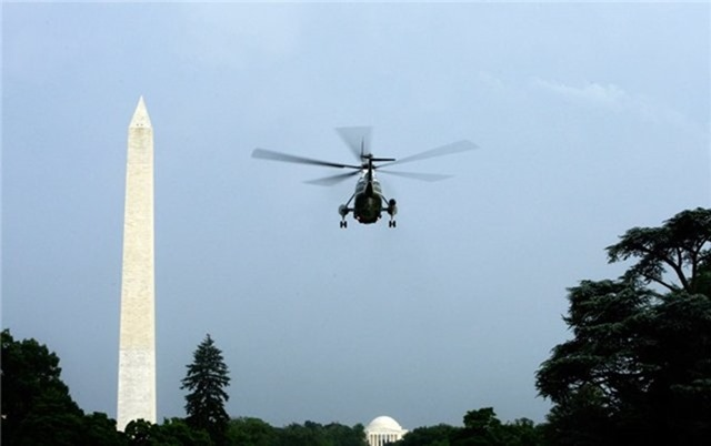 167 дней президента Обамы