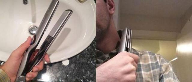 Полезные хитрости от домохозяек