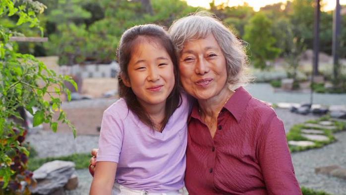 Зачем китаец в течение 10 лет воровал трусы и бюстгальтеры соседок