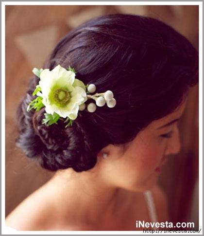 Свадебные прически 2015/4799166_wedding_hair_07 (420x485, 89Kb)