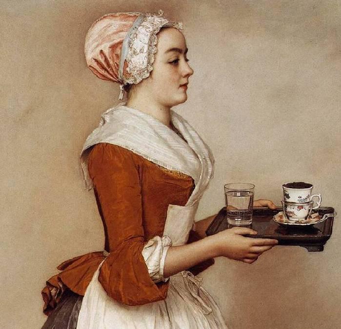 Картинка 14 из 17860