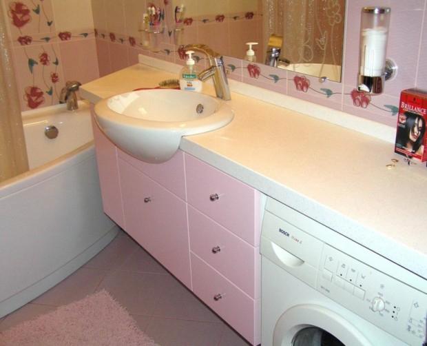 цвет в ванной комнате 4 (620x502, 214Kb)