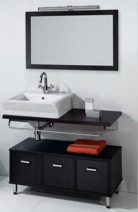 цвет в ванной комнате 8 (446x687, 73Kb)