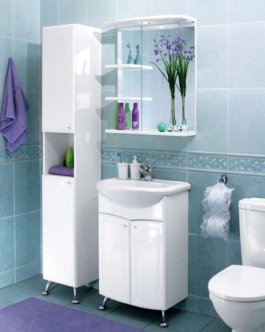 цвет в ванной комнате 10 (526x658, 186Kb)