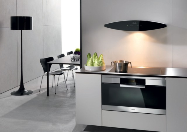 вытяжка кухня 1 (700x495, 170Kb)